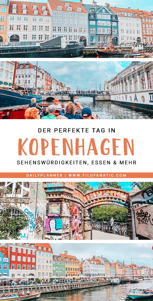 der_perfekte_tag_in_kopenhagen