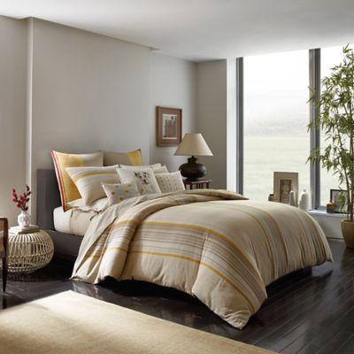 ED Ellen DeGeneres Toluca Comforter Set Bed Bath Amp Beyond