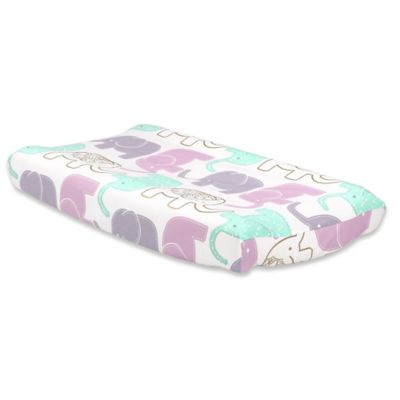 > Changing Pad Covers > The Peanut Shell® Little Peanut ...