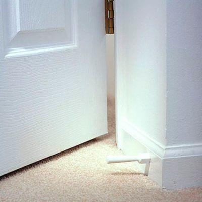 Door Stopper Bed Bath Amp Beyond