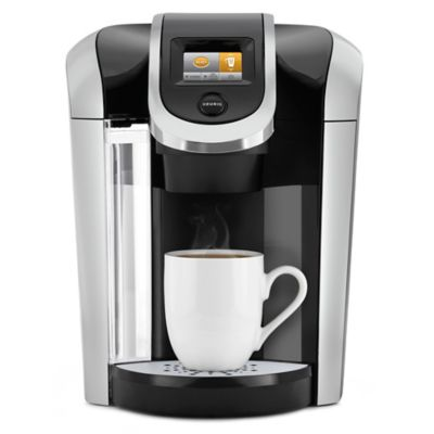 Keurig Plus Series 20 K425 Brewing System Bed Bath Amp Beyond