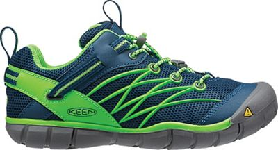 Keen Youth Shoes