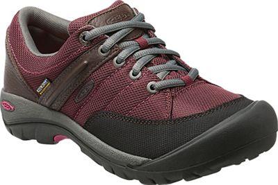 Keen Sandals Waterproof