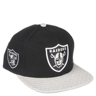 Team Store Locations Raiders Oakland