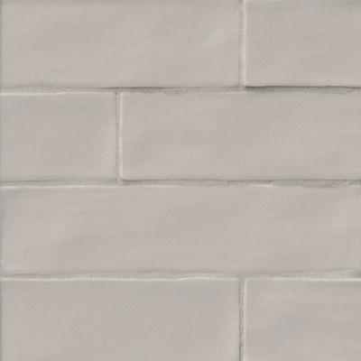 kitchen accent tile the tile shop