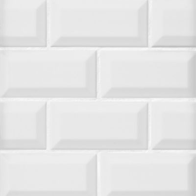 imperial ceramic tile the tile shop