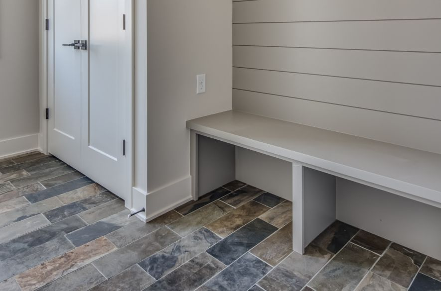 floor tile designs trends ideas for