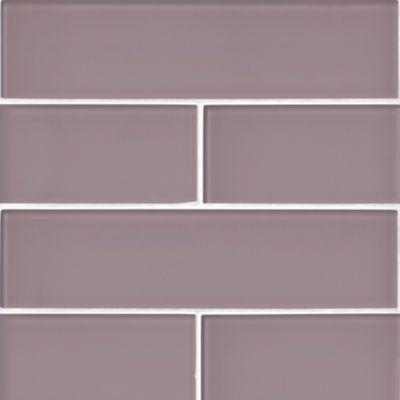 purple tile the tile shop