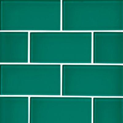 subway tile the tile shop
