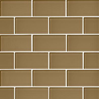 glass burlap amalfi mosaic wall and floor tile