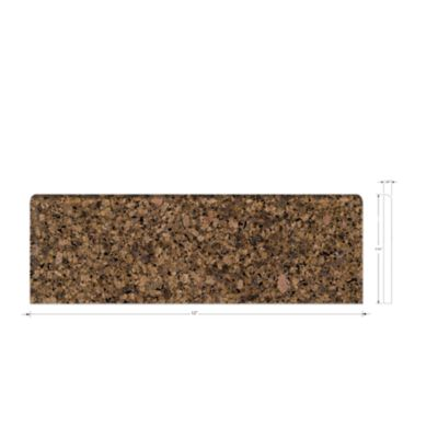 granite tile the tile shop