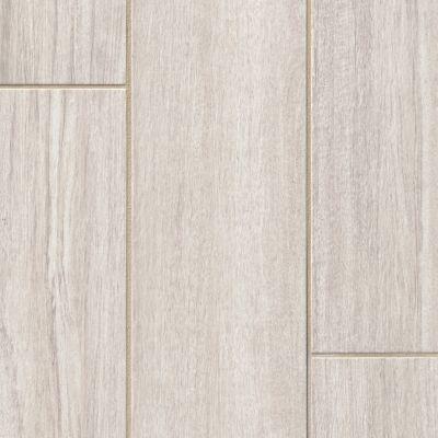 wood look tile the tile shop
