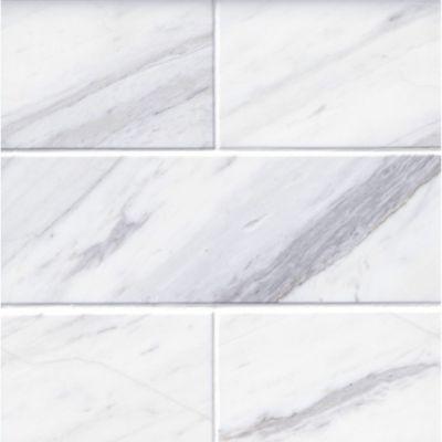 marble floor tile the tile shop