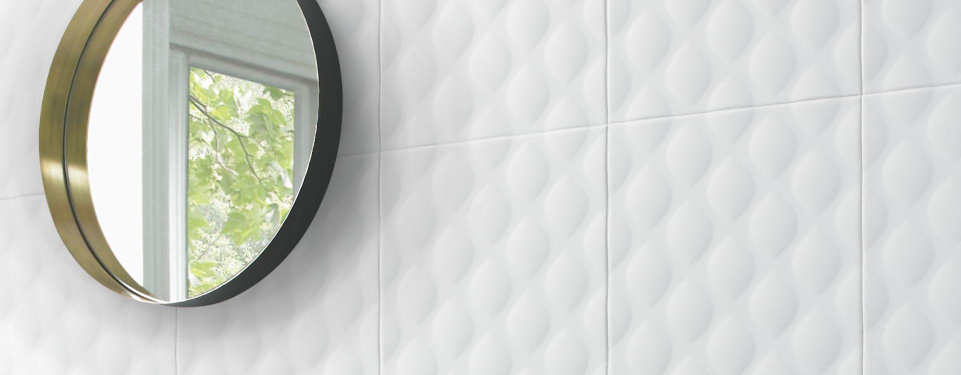 pastel blue tile texture image beasia