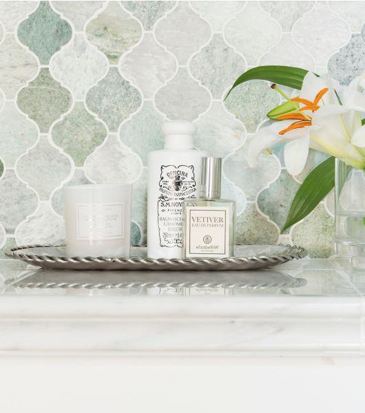 backsplash tile the tile shop
