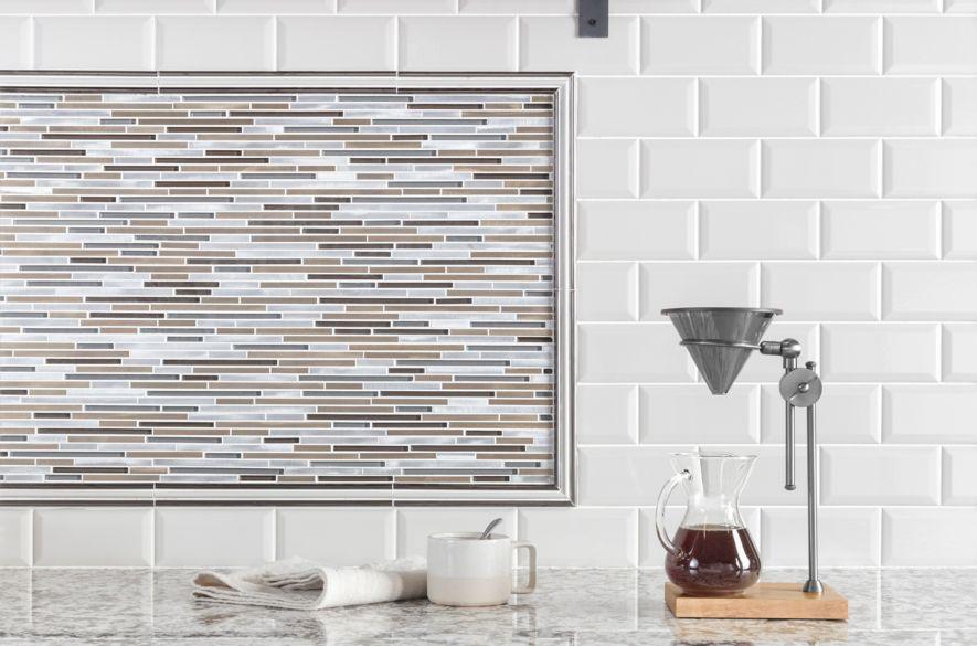 tile trim edging designs trends