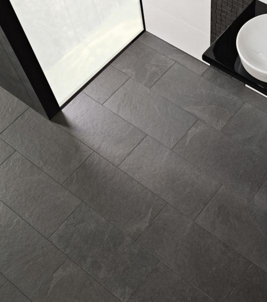 porcelain floor tile the tile shop