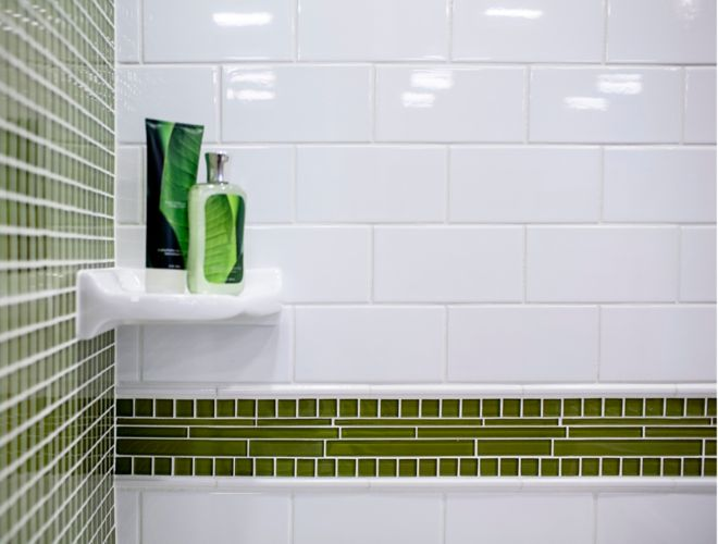 porcelain bathroom fixtures the tile shop