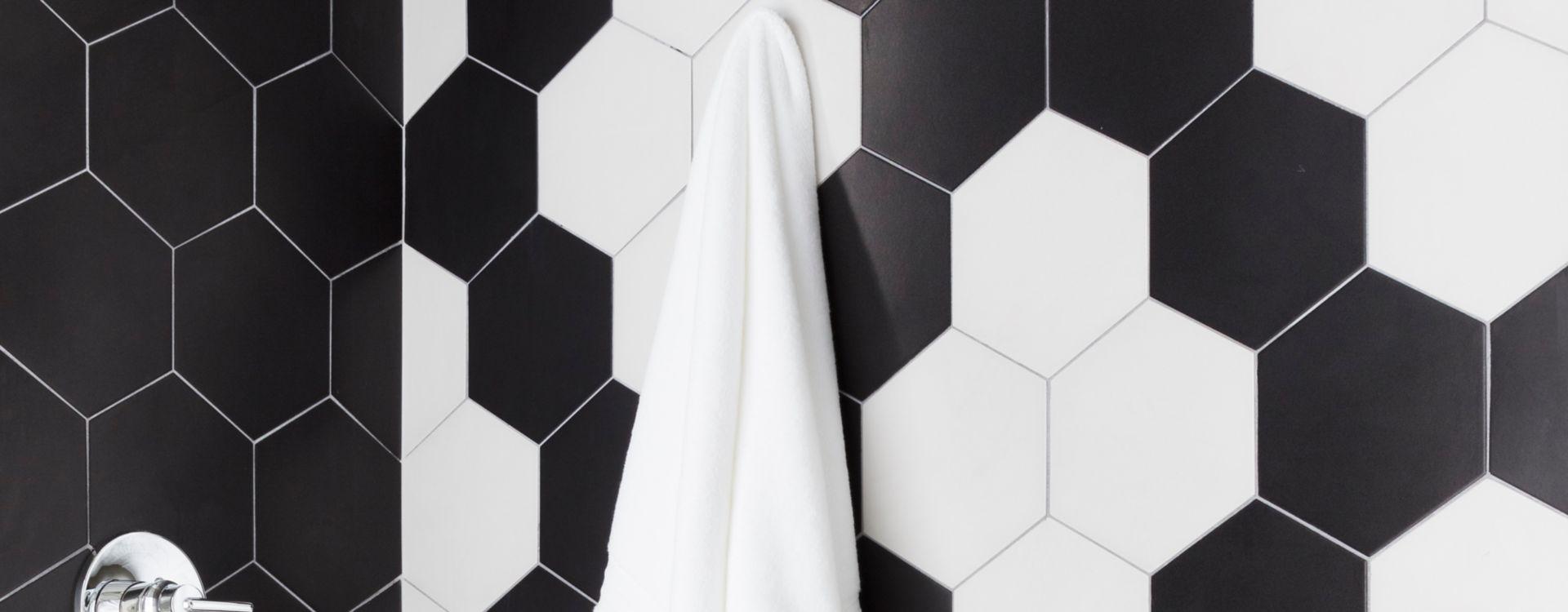 tile patterns for floors walls