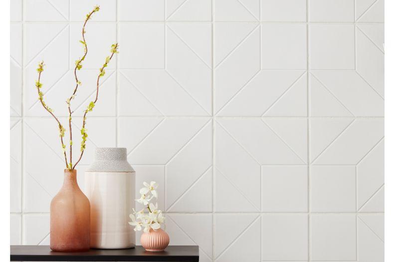 color tile the tile shop