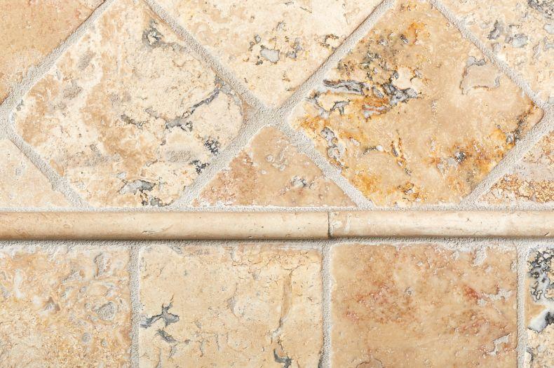 tile trim profiles the tile shop