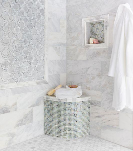 mosaic tile the tile shop