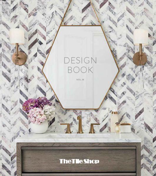 online catalogs the tile shop