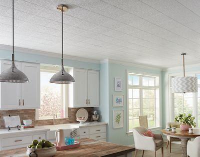 12 ceiling tiles 1134 ceilings