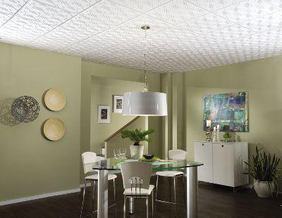 decorative suspended ceilings 1206