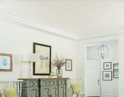 12 x 12 ceiling tiles 231
