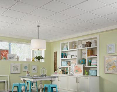 textured look ceilings 266 ceilings