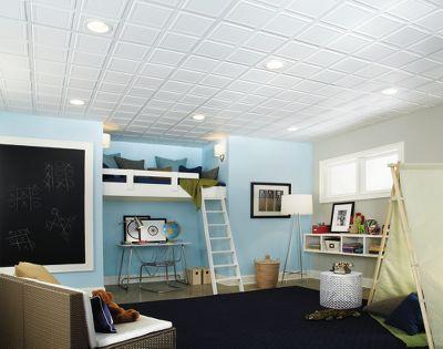 decorative suspended ceilings 1201