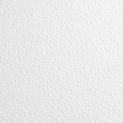 kitchen zone ceiling tiles armstrong