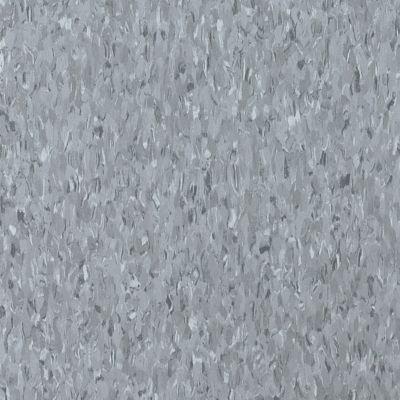 blue gray 51903 armstrong flooring
