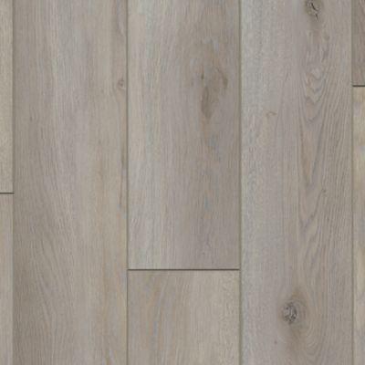 rigid core flooring armstrong