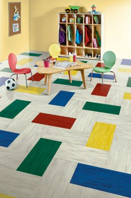 flame z5938 armstrong flooring