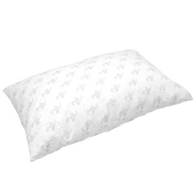 mypillow classic medium fill bed pillow