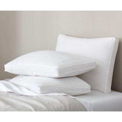 wamsutta density bed pillows