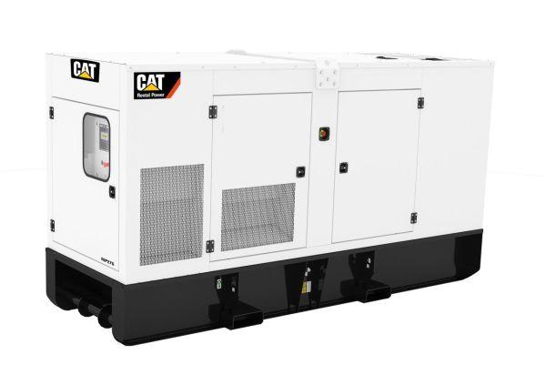 New Cat® XQP300 1000024412 in UAE, Kuwait, Qatar, Oman ...