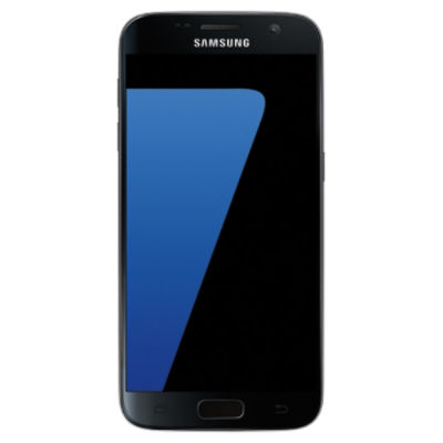 Galaxy S7 32GB (Verizon) Phones - SM-G930VZKAVZW | Samsung US