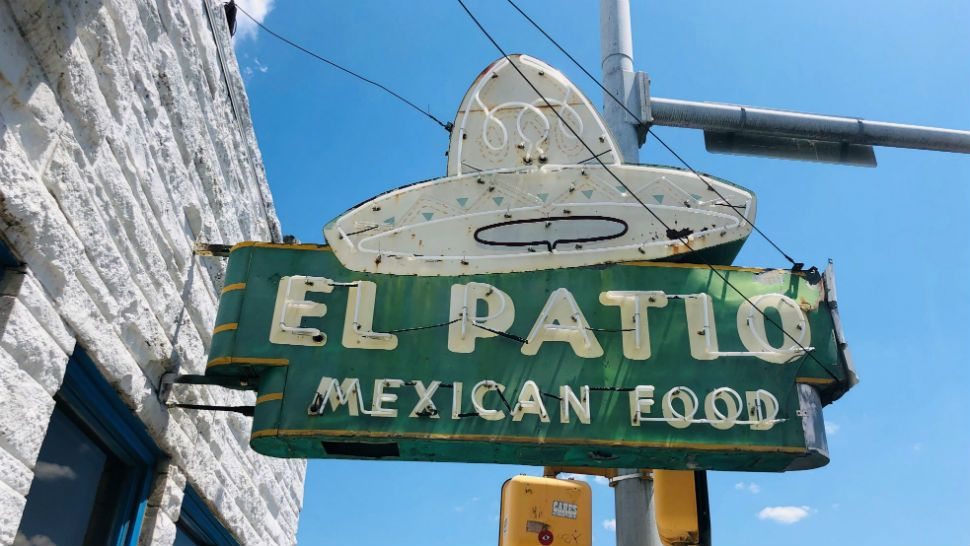 el patio restaurant to close after 65 years