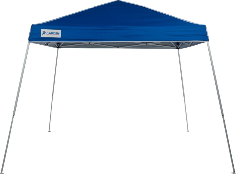 Canopy Tents   Pop up Canopy  Outdoor Canopies   Academy Academy Sports   Outdoors Easy Shade 12 ft x 12 ft Canopy