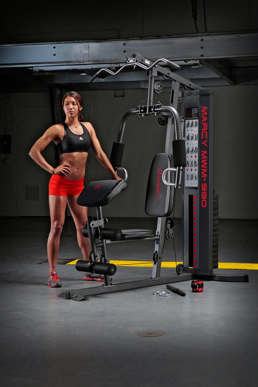 Fitness Equipment Cardio Weights Strength Training
