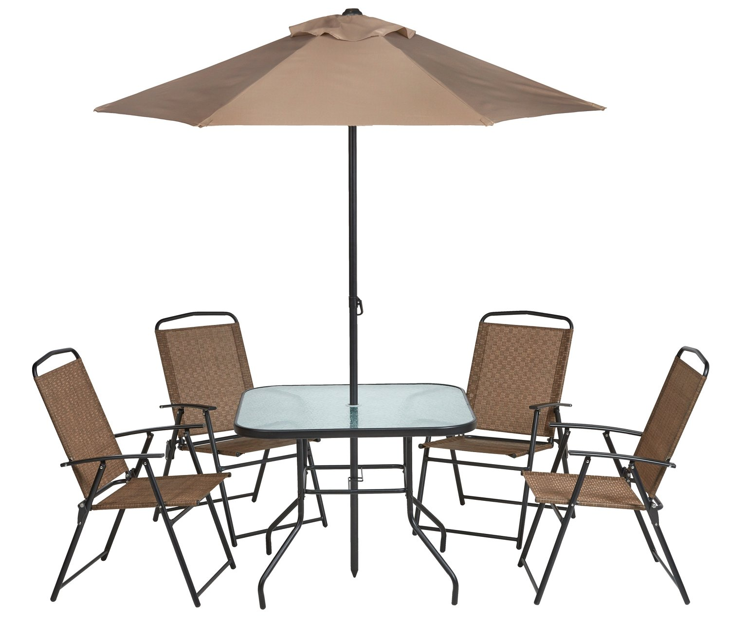 patio furniture sets patio chairs