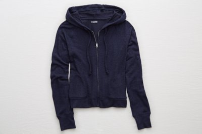 Womens Hoodies And Sweatshirts Breeze Clothing