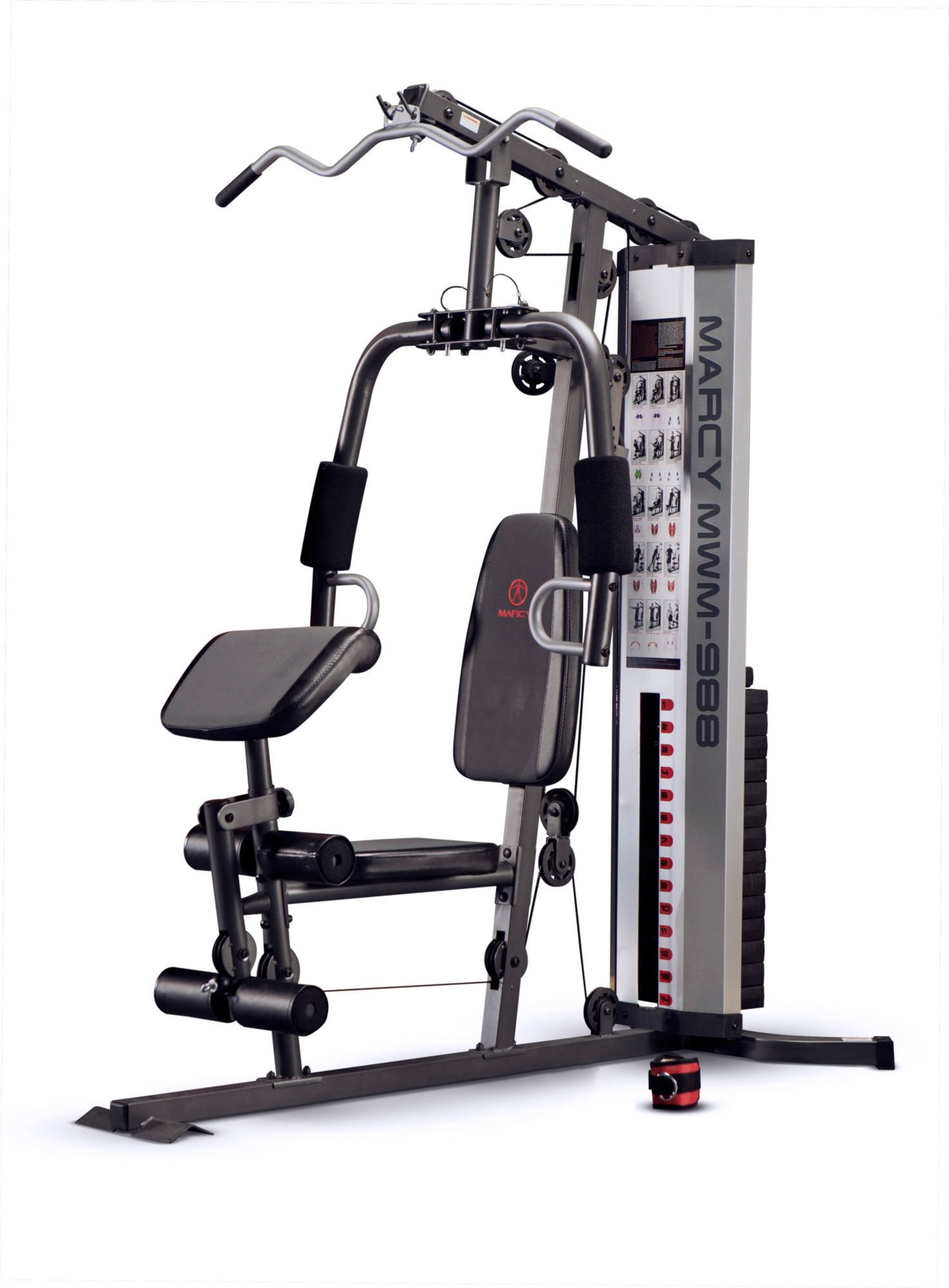 Marcy Gym Equipment Dick S Sporting Goods