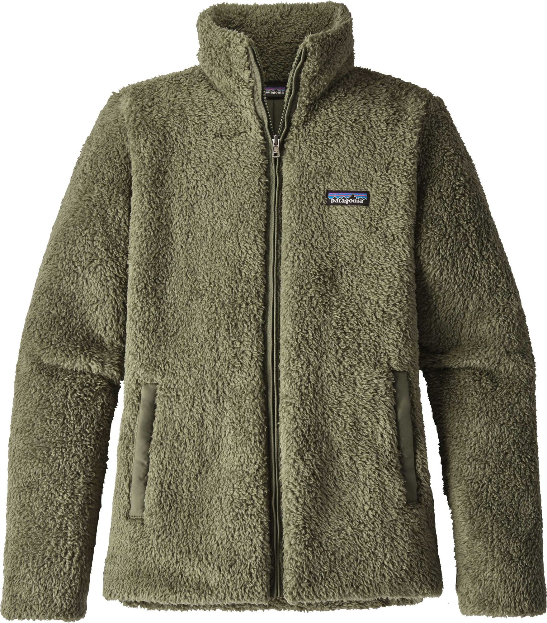 Patagonia Pullover Knit
