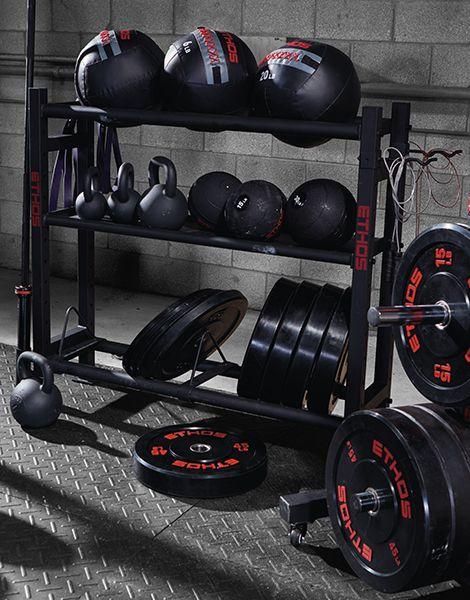 ethos equipment dick s sporting goods
