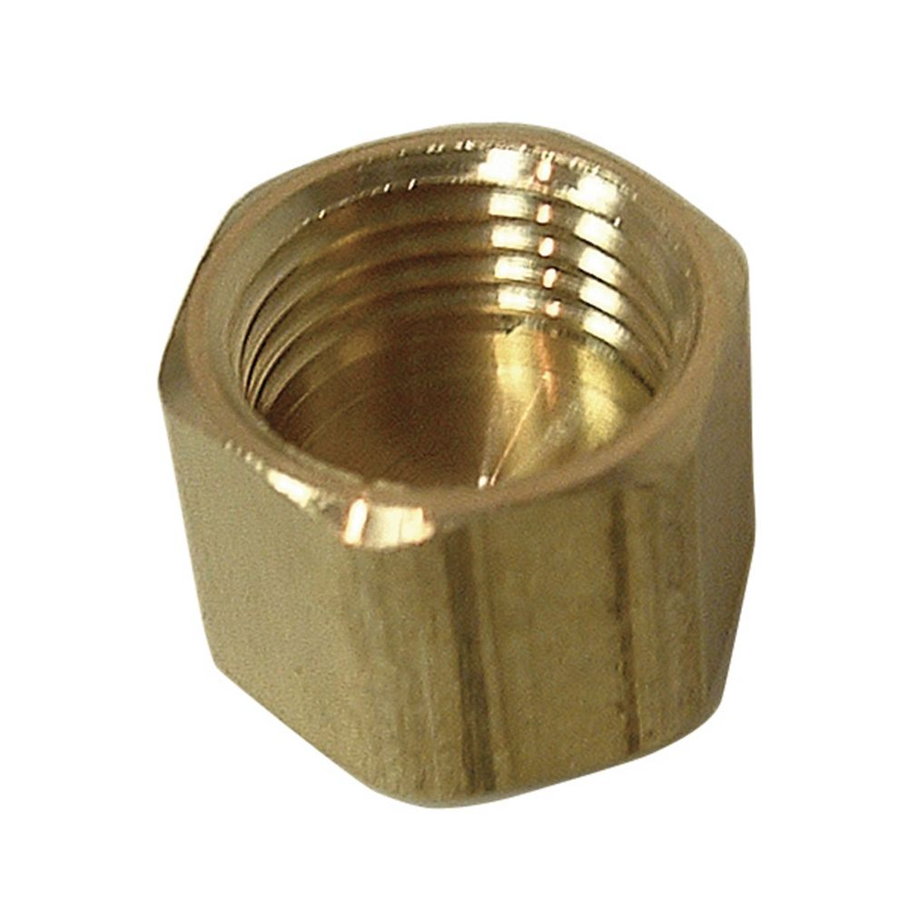1 2 Inche Wood Insert Nuts
