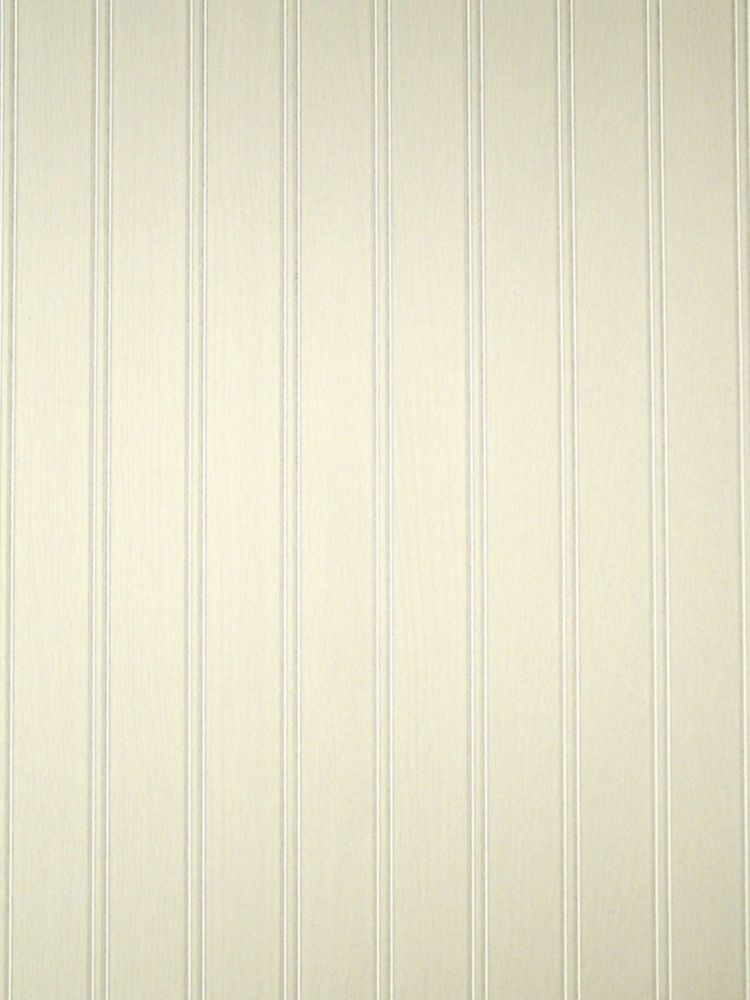Wainscoting Panels Home Depot Canada